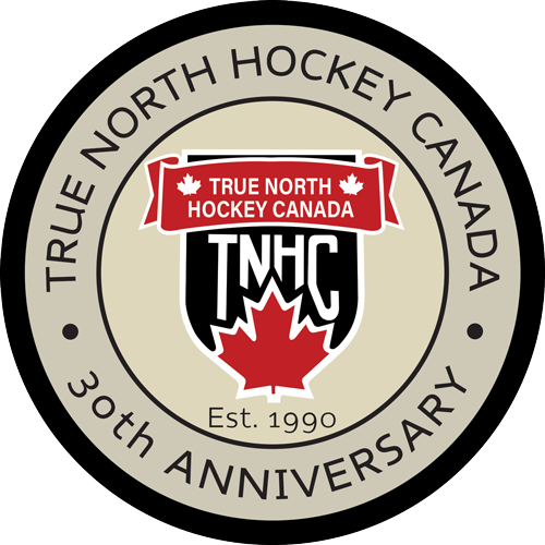 True North Hockey Canada