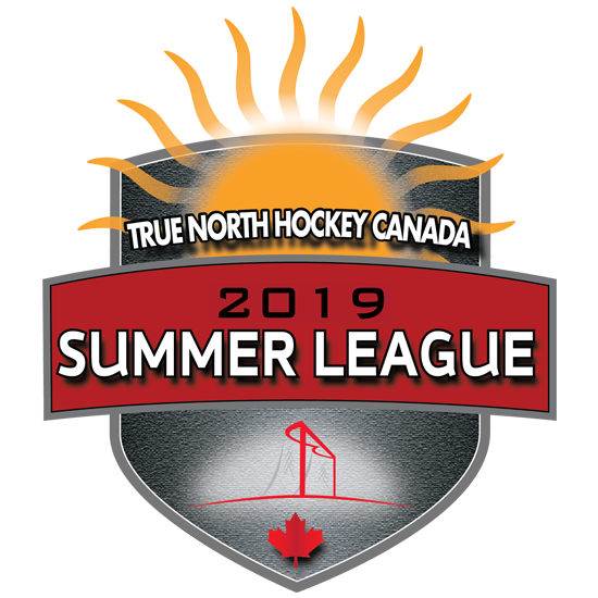 TNHC 2019 Summer League