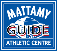 Guide to Playing at the Mattamy Centre