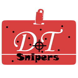 DT Snipers