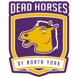 Dead Horses of North York