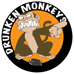 Drunken Monkeys