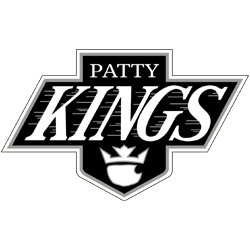 Patty Kings