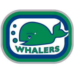 St. Clair Whalers